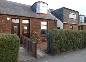 Thumbnail 3 bed end terrace house to rent in Mauchline Road, Hurlford