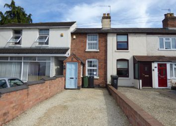 Thumbnail 2 bed property to rent in Post Office Row, Worcester Road, Droitwich