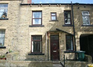 Thumbnail 2 bedroom property to rent in Radnor Street, Killinghall Road