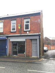Thumbnail Commercial property for sale in 50A Leigh Road, Leigh