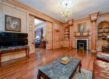 7 bed flat for sale in Baker Street, London NW1