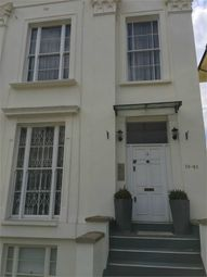 2 bed maisonette to rent in Flat 4, 19-21 Abbey Road, St John's Wood, London NW8