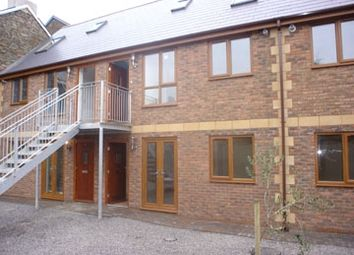Thumbnail 2 bed flat to rent in 6 Crwys Mews, Crwys Road, Cardiff, South Glamorgan
