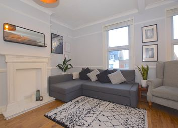 Thumbnail 1 bed maisonette for sale in Wandsworth High Street, London