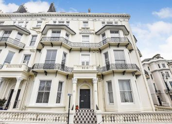 Thumbnail Studio to rent in Warrior Square, St. Leonards-On-Sea