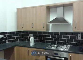 Thumbnail 3 bed terraced house to rent in Elsie Street BD20 6Ba,