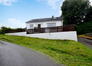 Thumbnail 4 bed detached house for sale in Rowan Cottage, Ardconnel Hill, Benvoullin Gardens