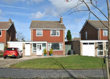 4 bed detached house for sale in Sandringham Road, Swindon SN3