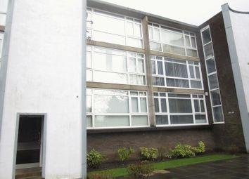 Thumbnail Flat for sale in Gorse Hey Court, Liverpool