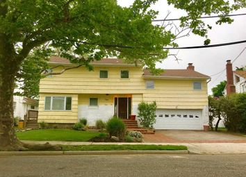 Thumbnail 4 bed property for sale in Cedarhurst, Long Island, 11516, United States Of America
