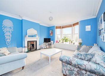 Thumbnail 3 bed flat for sale in High Street Wanstead, London