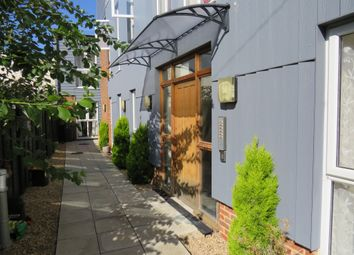 Thumbnail 1 bedroom flat for sale in Upper Stone Street, Maidstone