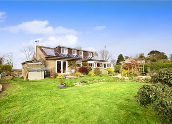Thumbnail 3 bed detached bungalow for sale in Hardington Mandeville, Yeovil, Somerset