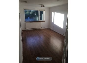 Thumbnail 2 bed flat to rent in Gravelly Lane, Birmingham