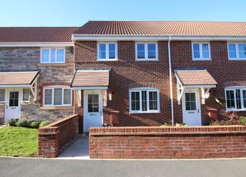 Thumbnail 3 bed terraced house for sale in Dingley Lane, Yate, Bristol