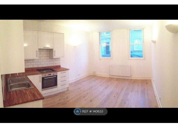 Thumbnail 2 bed flat to rent in Bristol Road, Brighton