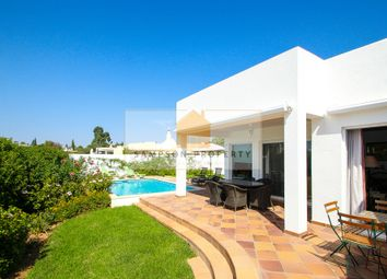 Thumbnail 3 bed semi-detached house for sale in Carvoeiro, Lagoa E Carvoeiro, Lagoa Algarve