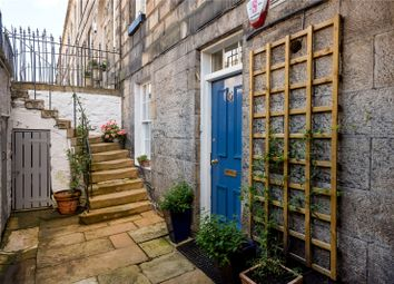 2 bed flat for sale in 15A Albany Street, New Town, Edinburgh EH1