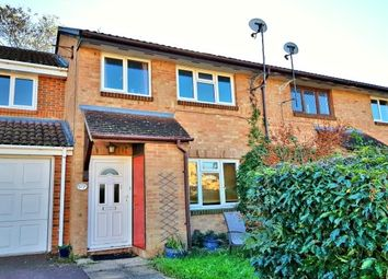 Thumbnail 3 bed property to rent in Copperfields, Totton, Southampton