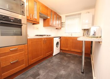 Thumbnail 1 bed flat to rent in Selworthy Close, Basildon