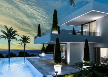 Thumbnail 6 bed villa for sale in Denia, Alicante, Spain