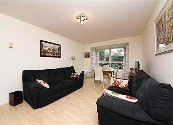 Thumbnail 3 bed flat for sale in Brampton Grove, Hendon, London