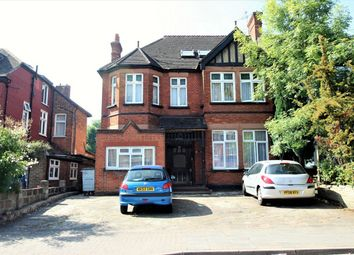Thumbnail Studio to rent in Hindes Road, Harrow, Middlesex