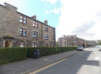 Thumbnail 2 bedroom flat to rent in Hepburn Street, Dundee