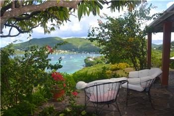 Thumbnail 2 bedroom property for sale in Lower Bay, Lower Bay, Bequia