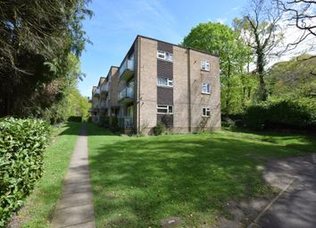 Thumbnail 2 bed flat for sale in Highgate Lane, Farnborough