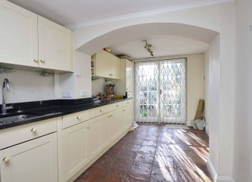 Thumbnail 3 bed property to rent in Mount Vernon, Hampstead
