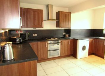 Thumbnail 3 bed terraced house for sale in Byrd Close, Waterlooville