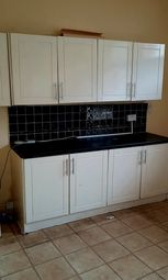 Thumbnail 2 bed semi-detached house to rent in New Hall Street, Burnley