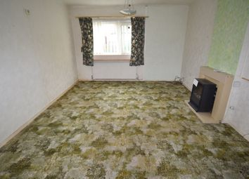 Thumbnail 3 bed semi-detached house for sale in Irwell Road, Walney, Cumbria