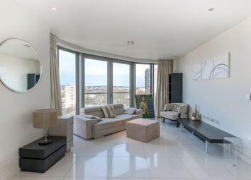 Thumbnail 2 bed flat to rent in Osnaburgh Street, Regent's Park, Fitzrovia