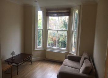 Thumbnail 3 bedroom flat to rent in Blenheim Gardens, London