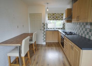 Thumbnail 3 bed terraced house to rent in Ducksett Lane, Eckington, Sheffield