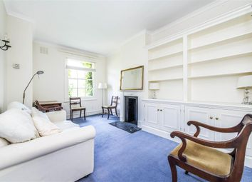 Thumbnail 2 bedroom terraced house to rent in Freedom Street, London