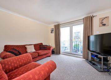 Thumbnail 2 bed property to rent in Sovereign Court, Brighton Marina, Brighton