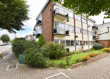 Thumbnail 2 bed flat to rent in Chiltern Court, Loudon Avenue, Coventry