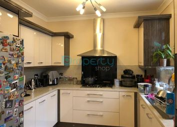 3 bed semi-detached house to rent in Eastcote Avenue, Wembley UB6