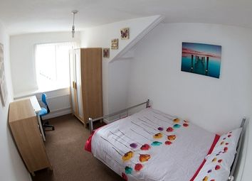 Thumbnail 3 bed shared accommodation to rent in Hylton Road, Sunderland