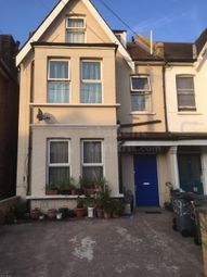Thumbnail 3 bed shared accommodation to rent in Tankerville Road, London, Greater London