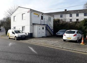 Thumbnail Office to let in Offices, Lower Quay, Newham Road, Newham, Truro, Cornwall