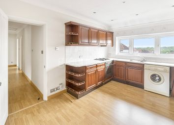 Thumbnail 3 bedroom maisonette for sale in Warren Road, London