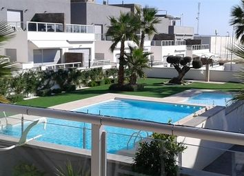 Thumbnail Apartment for sale in 2 Bedroom Apartment In Punta Prima, Alicante, Spain