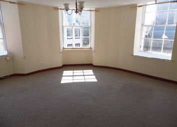 Thumbnail 2 bed flat to rent in 19 St John Street, Perth