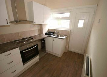 Thumbnail 1 bed flat to rent in Crown Lane, Horwich, Bolton
