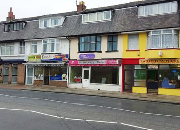 Thumbnail Retail premises to let in Heysham Road, Heysham
