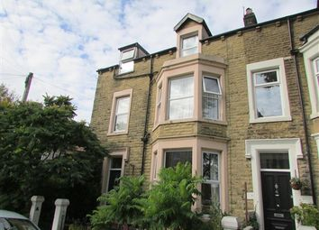Thumbnail 6 bed property for sale in Thornton Grove, Morecambe